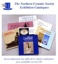 Catalogue CD