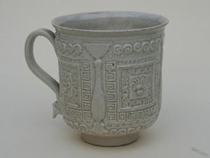 Stoneware Northern Ceramic Society