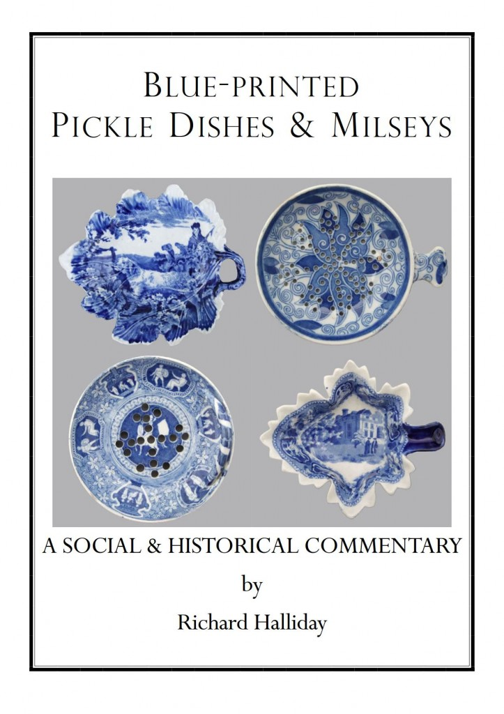 Milseys-book-cover